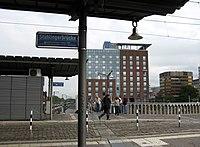 Stühlingerbrücke.jpg