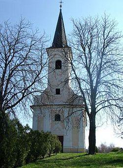 St-anna-templom.jpg
