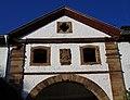 St.-Nikolaus-Stift (Füssenich) 11.jpg