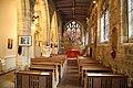 St.Martin-le-Grand nave - geograph.org.uk - 853234.jpg