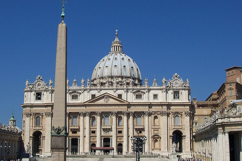 File:St.PetersBasilica.JPG