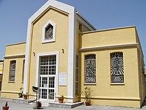 St. Bernard's Church - Gibraltar (13).jpg