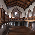 St. Blasius (Bad Liebenzell) Orgel.jpg
