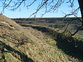 St. Catherine's Hill, Winchester 01.JPG