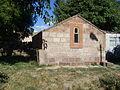 St. Hovhannes church Mastara 01.JPG