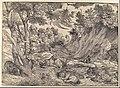 St. Jerome in the Wilderness MET DP102207.jpg