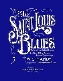 St. Louis Blues cover.jpg