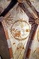 St. Lukas (Fleringen) 25.jpg