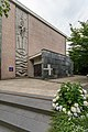 St. Marien (Hamburg-Bergedorf).Eingang.1.27465.ajb.jpg