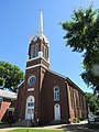 St. Matthew Catholic Church - Mount Vernon, Indiana.jpg