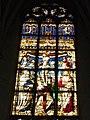 St. Matthias (Trier) Chorfenster 01.jpg