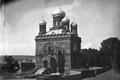 St. Nikolai.png