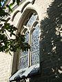St. Odilia (Gohr) 4 Chorfenster.jpg