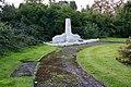 St. Pancras and Islington Cemetery - geograph.org.uk - 968123.jpg
