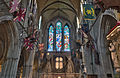 St. Patricks Cathedral (7087349159).jpg
