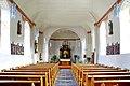 St. Petrus (Trimbs) 04.jpg