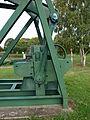 StFirmin.Bois.Loiret-pompe.pétrole-04.JPG