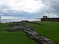 St Andrews - St Mary on the Rock.JPG