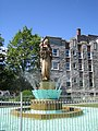 St Anne du Beaupre 2.jpg