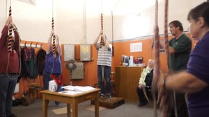 File:St Botolph's Bell Ringing.webm