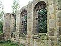 St Catherine's Chapel, Lydiate 6.JPG