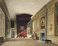 St James's Palace, King's Presence Chamber, by Charles Wild, 1816 - royal coll 922163 313722 ORI 2.jpg
