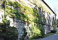 St Katharinenthal Kornhaus 03.jpg
