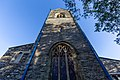 St Martin's Church, Bowness-on-Windermere, England 08.jpg