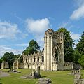 St Mary's Abbey (9427750732).jpg