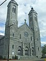 St Matthews.jpg