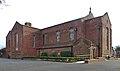 St Michael's Church, Blundellsands 4.jpg