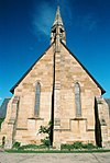St Michaels Anglican Cathedral Wollongong.jpg