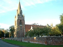 St Michaels Church Tilehurst.jpg