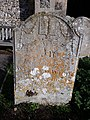 St Nicholas' Church, Newnham, Hampshire 44.jpg
