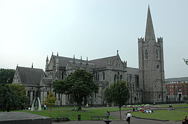 St Patricks Cathedral of Dublin.jpg