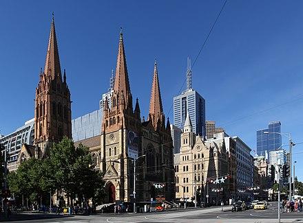 Indický datovania Melbourne