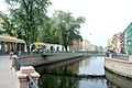 St Petersburg bankbridge complete view.jpg