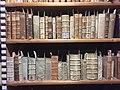 Staats- und Stadtbibliothek Augsburg 2019 09.jpg