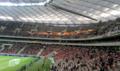 Stade de pologne4.png