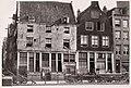 Stadsarchief Amsterdam, Afb 012000001648.jpg