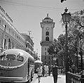 Stadsgezicht in Caracas in Venezuela met de kathedraal, Bestanddeelnr 252-8431.jpg