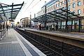 Stadtbahnhaltestelle-stadthaus-07.jpg