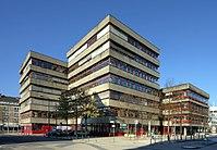Stadtbibliothek Köln Rückseite (0031-33).jpg