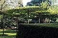 Stadtfriedhof Celle Laubengarten 7954.jpg