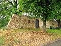 Stadtmauer 25721 in A-7082 Donnerskirchen.jpg