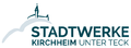 Stadtwerke Kirchheim unter Teck Logo 04.png