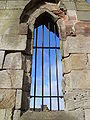 Stafford Castle04.JPG