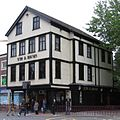 Stag and Hounds Bristol.jpg