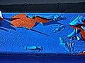 Stahlträger Farbe abgeplatzt W.jpg