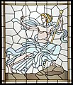 Stained glass 2 (2552835197).jpg